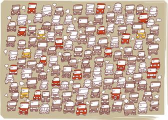 car life 06