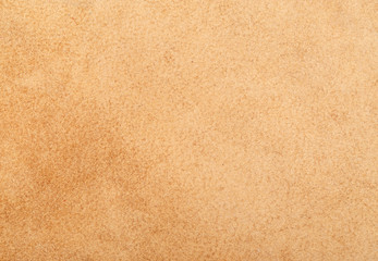 Vintage leather texture