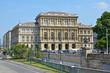 akademie der wissenschaft in budapest