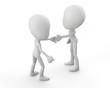 handshaker tomi