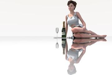 vino_01