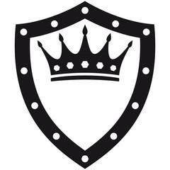 King Shield