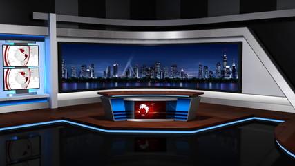 Virtual studio_057