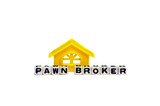 Central theme of pawn broker