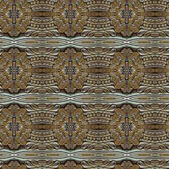 бесшовная линейная текстура