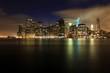 Fototapeten,new york city,american,american,amerika