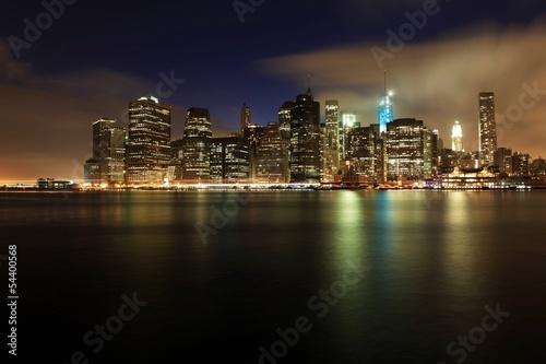 Fototapeten,new york,american,american,amerika