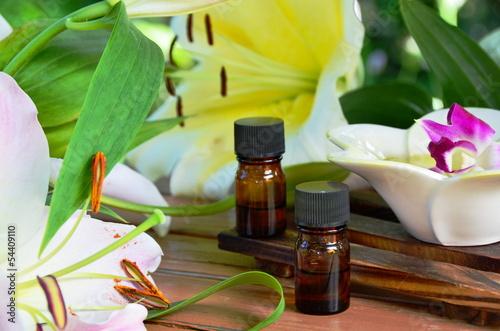 Fototapeten,aroma therapy,kurort,salon,kosmetikbehandlung