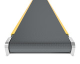 Belt conveyor - 54410582
