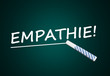 Empathie (Psychologie, Einfühlungsvermögen)