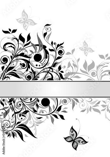 设计 矢量 矢量图 素材 283_400 竖版 竖屏