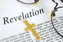 Studera Bibeln Begreppet religion och tro
