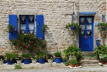 Bretagne,France