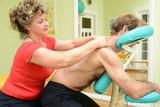 Physiotherapie 21