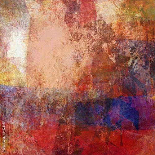 Fototapeten,kunst,abstrakt,malerei,malerei