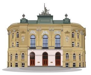 Warsaw School of Technology