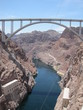 Hoover Dam - 54430307