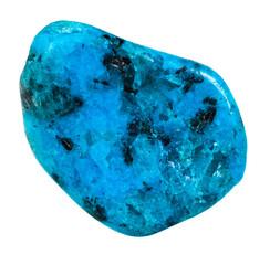 Variscite pebble