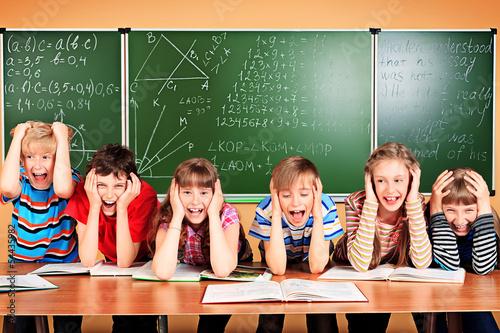 examination soon