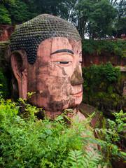 Dafo - Giant Budha
