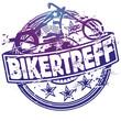 Stempel  Biker und Bikertreff