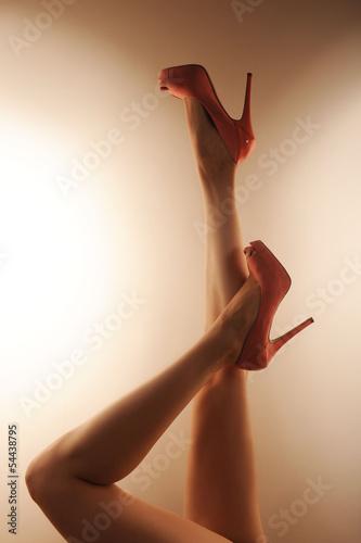 Fototapeten,beine,attraktion,körper,haut