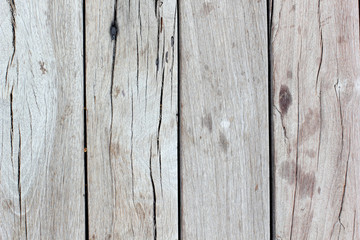 abstract old wood texture background