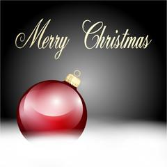 Merry Christmas Weihnachten Hintergrund