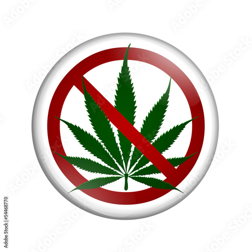 Stopping using Marijuana