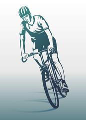 Bisiklet  sporu ( versiyon 2 )