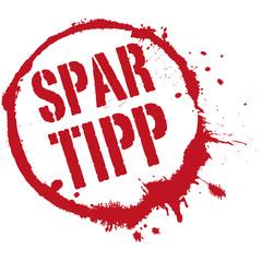 Spartipp - Tipp - Empfehlung