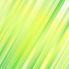 green stripes abstract natural background