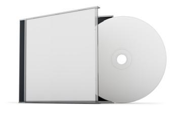 CD DVD disk