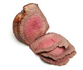 Roast Beef Joint