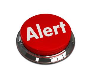 Red alert button