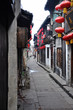 Chinese ancient street