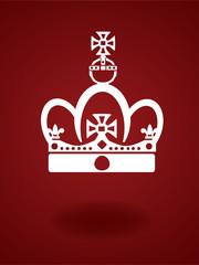 Royal Concept Icon