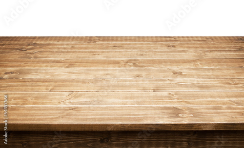Wood texture - 54497566