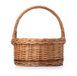 Empty Basket - 54510560