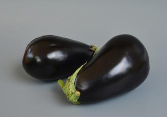 Vegetables 10