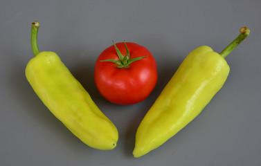 Vegetables 20