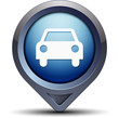 Car pointer