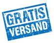 Gratis Versand (II)