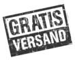 Gratis Versand (III)