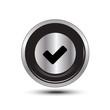 button aluminum
