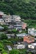 台湾 九フン