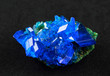 Copper sulfate - 54528797