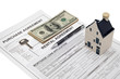 Property investment and financial planing