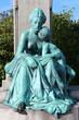 Denkmal Prinzessin Marie von Dänemark