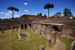 Palatino-Foro-Romano 2